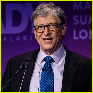 How Much Is Bill Gates Worth? Net Worth Revealed!