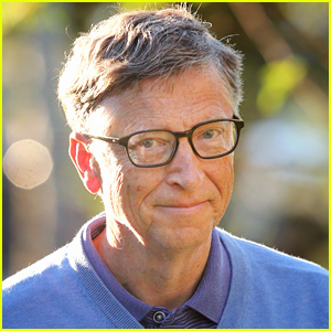 Bill Gates' Rep Responds to Those Jeffrey Epstein Rumors From Bombshell New Report