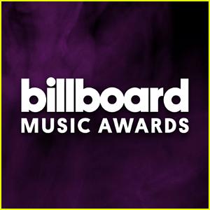 Billboard Music Awards 2021 - Full List of Winners Revealed!