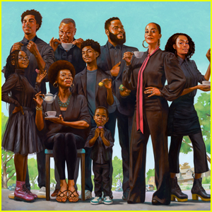 'Black-ish' Will End With Season 8 at ABC