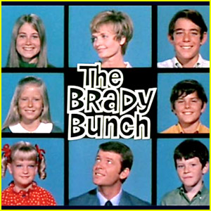 'Brady Bunch' Cast Will Reunite for New Lifetime Movie This Holiday Season!