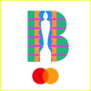 BRIT Awards 2021 - Winners List Revealed!