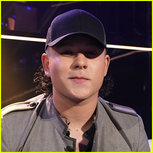 Caleb Kennedy Leaves 'American Idol'; Makes Statement About Controversial Resurfaced Video
