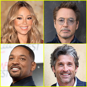 These Celebrities Disliked Their Famous Co-Stars & Some Have Publicly Admitted Their Feelings