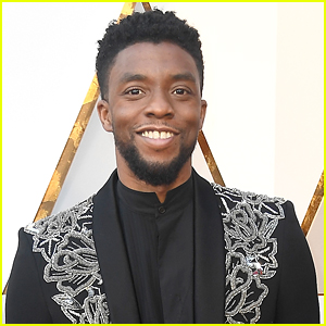 Howard University To Rename One of Their Colleges After Chadwick Boseman