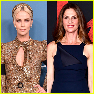 Charlize Theron Developing Netflix Movie With Niki Caro About Pay Gap in Professional Surfing