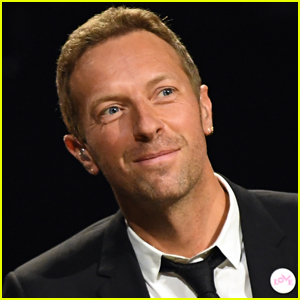 Chris Martin Reveals How the Pandemic Altered His Relationship to Fame