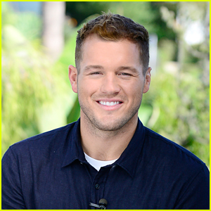 Colton Underwood Explains Why He Regrets Not Coming Out Years Ago