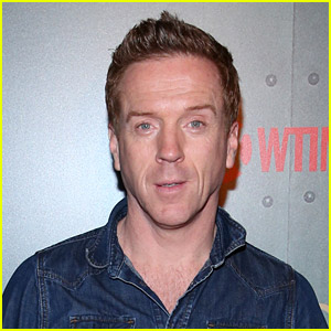 Damian Lewis' Nephew Died at 20 in a Horrible Car Crash & New Details Were Just Released