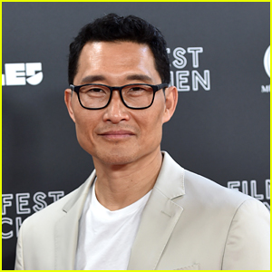 Daniel Dae Kim Says The 'Lost' Cast Startled Fans Who Were On Flights With Them
