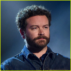 Danny Masterson Ordered to Stand Trial for Rape Charges
