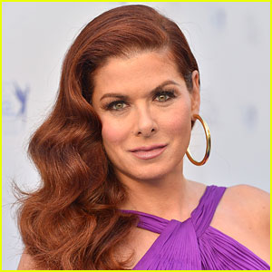 Debra Messing Joins Cast of Netflix Movie Musical '13,' Based on the Broadway Show