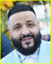 DJ Khaled Gets Dragged on Twitter for a Religious Reason