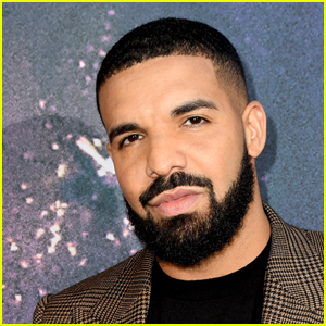 Drake Set to Be Honored as Artist of the Decade at 2021 Billboard Music Awards