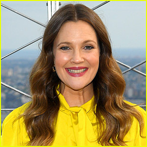Drew Barrymore Shares Her Daughters' Sweet Reactions to Finding She Received Daytime Emmys 2021 Nods!