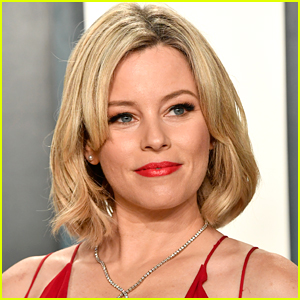 Elizabeth Banks To Star & Direct 'Red Queen' Series at Peacock