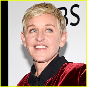 NBC Source Reveals Which Star Could Take Over for Ellen DeGeneres