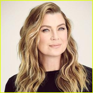 Ellen Pompeo Reveals Surprising Truth Behind One of 'Grey's Anatomy's Biggest Episodes!