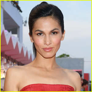 Elodie Yung Joins the Cast of Fox Drama 'The Cleaning Lady'