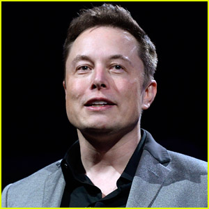 Find Out Why Elon Musk's Tesla is Suspending Vehicle Purchases Through Bitcoin