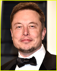 This Celeb Wants Everyone to Give Elon Musk a Chance on 'SNL'