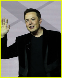 Elon Musk Causes People to Panic About an Alien Invasion