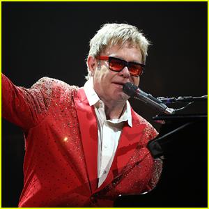 How Much Is Elton John Worth? Net Worth Revealed!