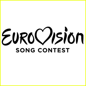 Eurovision 2021 Semi-Final 2 Results Revealed - 10 Countries Advance to the Finals!