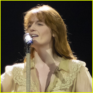 The New 'Cruella' Trailer Features an Original Song from Florence + the Machine - Listen Now!