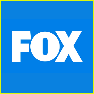 Fox Announces Fall 2021 Schedule: 4 More Shows Renewed, 3 New Shows Announced!