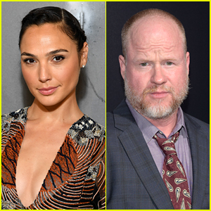 Gal Gadot Is Confirming This Rumor About What Happened While Working With Joss Whedon