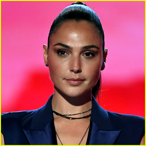 Gal Gadot Speaks Out After Deadly Israeli Airstrikes Across Gaza