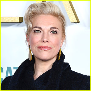 Actress Hannah Waddingham Says She Was Waterboarded On 'Game of Thrones' Set for 10 Hours
