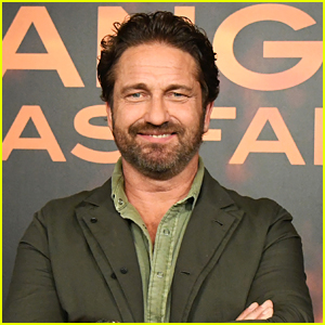 There's A Big Update About Gerard Butler's 'The Plane' Movie!