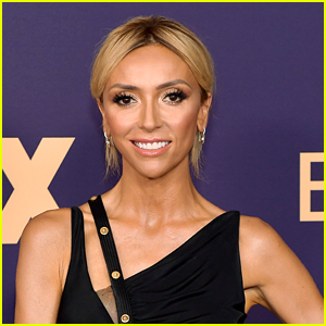Giuliana Rancic is Leaving E!'s Red Carpet Coverage - Find Out Why!