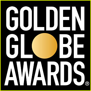 HFPA Responds After Golden Globes Are Dropped by NBC, Reveals Timeline for Change