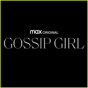 HBO Max Reveals 'Gossip Girl' Teaser Trailer & Character Posters - Watch!