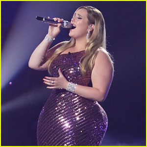 Grace Kinstler Blew Us Away with Her Final 'American Idol' Performances - Watch Here!
