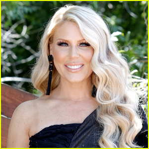 Gretchen Rossi Reveals Whether She Would Ever Return to 'RHOC'