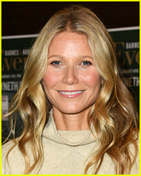 Gwyneth Paltrow's Goop Responds to Candle Lawsuit