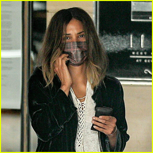 Halle Berry Reveals The Thing About Instagram That 'Infuriates' Her