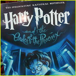 Unscripted 'Harry Potter' TV Show in the Works - Get the Details & Apply to Be a Contestant!