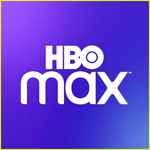 HBO Max Reveals Movies & TV Shows Debuting in June 2021 (Including All 8 'Harry Potter' Films!)