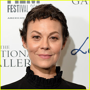 Helen McCrory's Friends Learned of Her Cancer Diagnosis Just Days Before Her Death