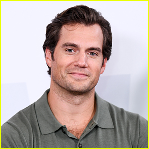 Henry Cavill Addresses Speculation About His Personal Life in Lengthy Letter to Fans