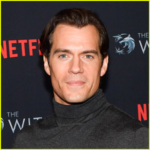 Henry Cavill In Talks for 'Highlander' Movie Reboot, Exciting Director Attached Too!
