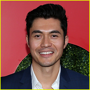 Henry Golding Opens Up About Being a Father: 'Every Day Is a Joy'