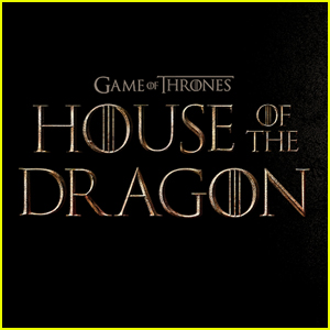 See the First Photos From 'Game of Thrones' Prequel Series 'House of the Dragon'!