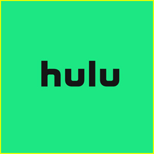 All the Movies & TV Shows Coming to Hulu in May 2021