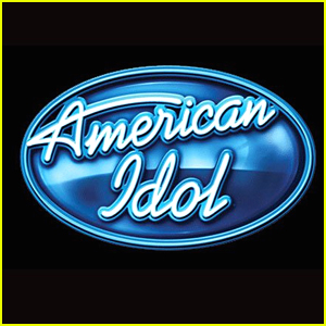 A Former 'American Idol' Contestant Was Arrested for Domestic Violence